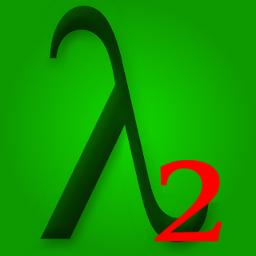 icona Lambda